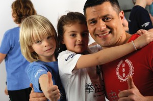 Wing-Tsun-Kids-Sifu